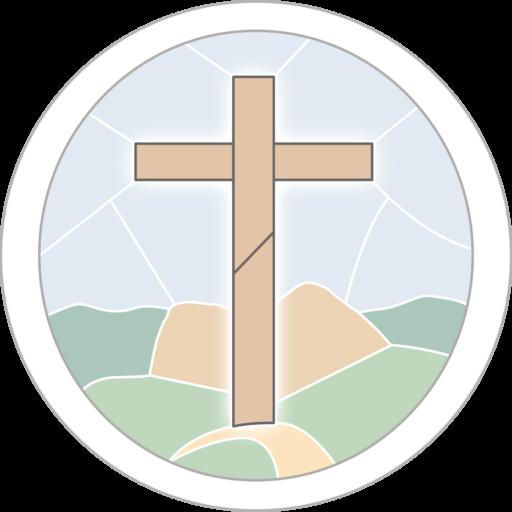 Christliche Brüdergemeinde Fulda Aschenberg